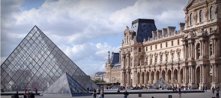http://www.ciee.org/study-abroad/images/programs/0033/headers/desktop/french-contemporary-studies-paris-main.jpg