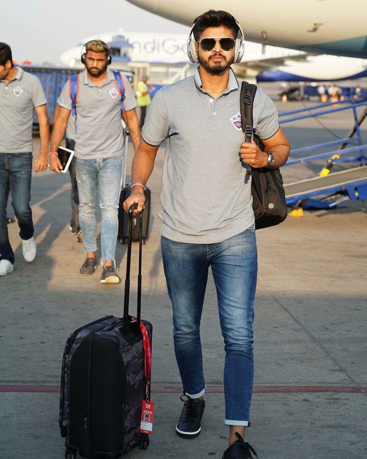 Shreyas Iyer ÇÅ🏏 India cricket team, Cricket sport