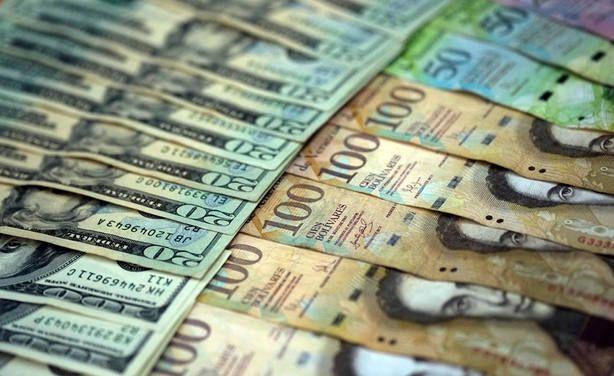 Renegociación de la deuda podría acabar en default si acreedores no aceptan - El Universal (Venezuela)
