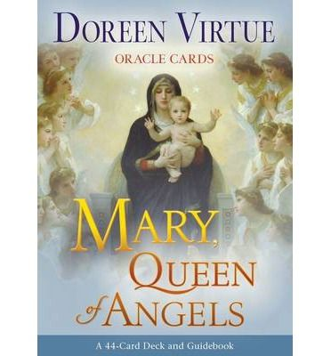 Mother Mary is beloved for the purity of her compassion, nurturing, and protection. She cares deeply about each of us, and gives us tender motherly advice about every part of life. This book gives you instructions on how to receive accurate and trustworthy messages for yourself and others.