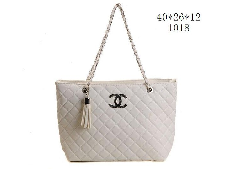 af8d8182fa2 chanel wallets chanel 1113 bags for men sale