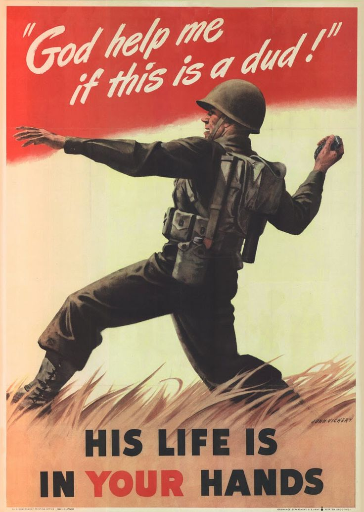 a history of propaganda battles in world war ii American propaganda during world war ii julia cao of many that can be found in our as and a level international history battle for iwo jima - world war ii.