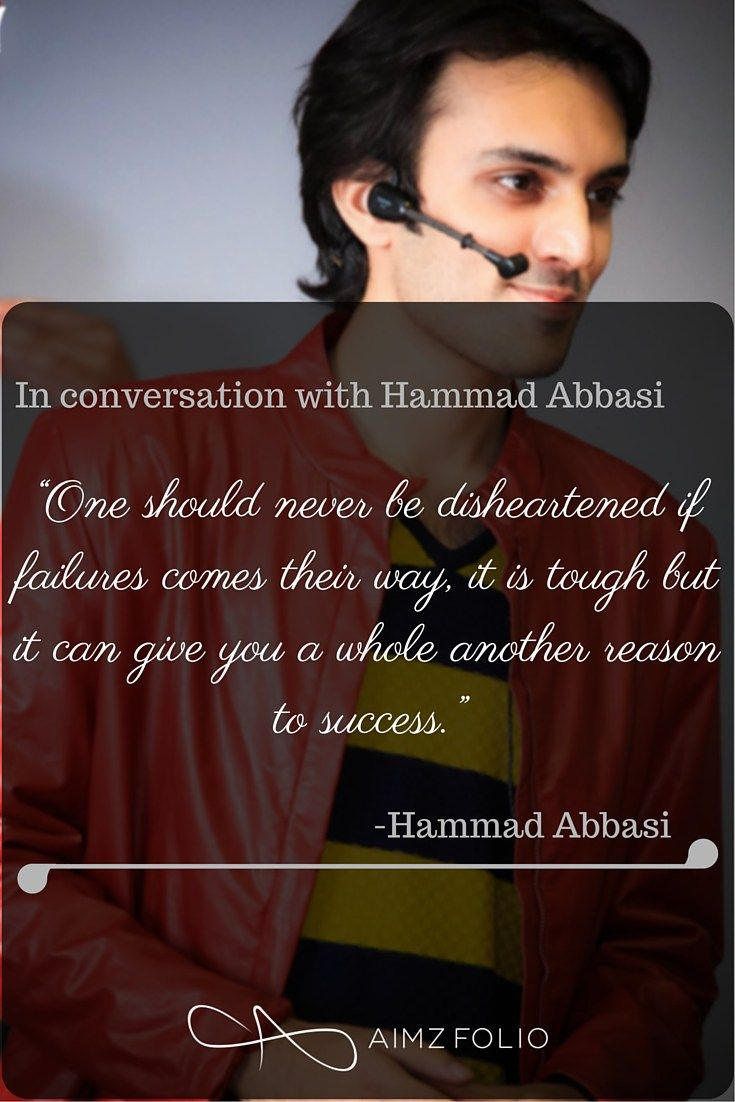 3 Idiotz Pakistan's Inspiring Success Story