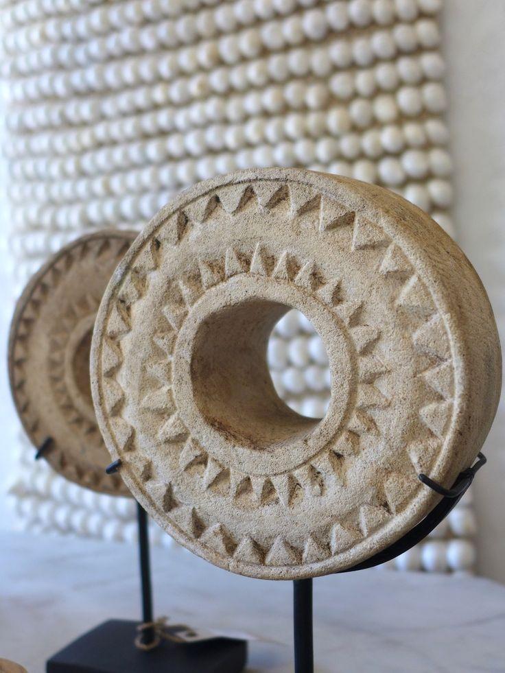 Stone Wheels http://www.livedincoogee.com.au/new-in-store-june/6196e6xwrnk271t4mtgdwyoqbz8bzu