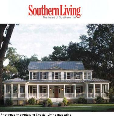 17 best images about classic southern houses on pinterest for Southern charm house plans