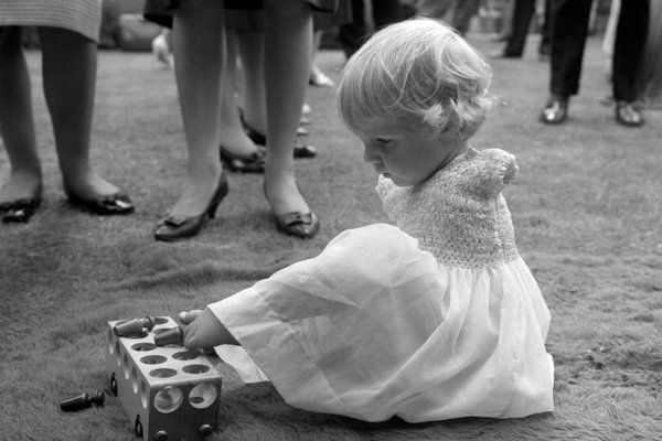 Irish government deliberately didn't issue warning about Thalidomide