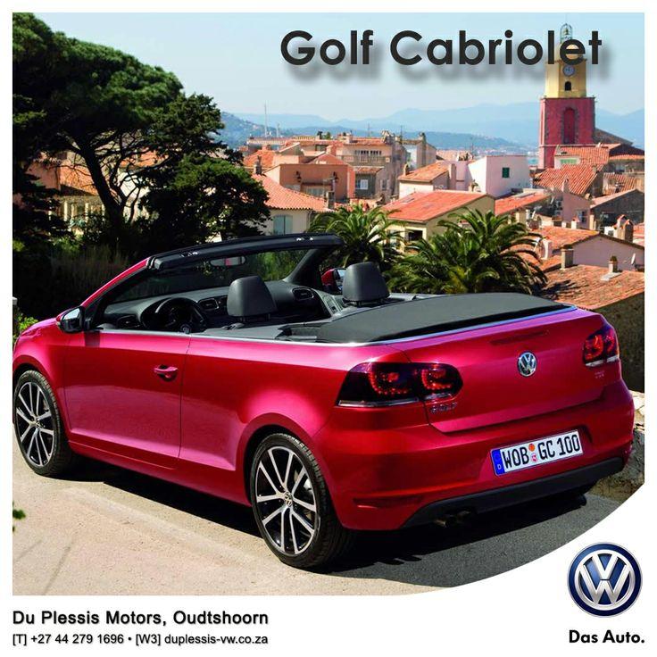 Eos Volkswagen Used: 33 Best Volkswagen Eos Images On Pinterest