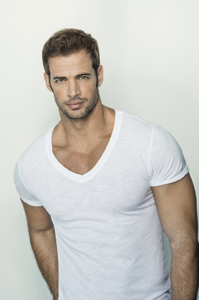 William Levy, Actor: Resident Evil: The Final Chapter. William Levy was born on August 29, 1980 in Havana, Cuba as William Gutiérrez Levy. He is an actor and producer, known for Resident Evil: The Final Chapter (2016), Addicted (2014) and The Single Moms Club (2014).