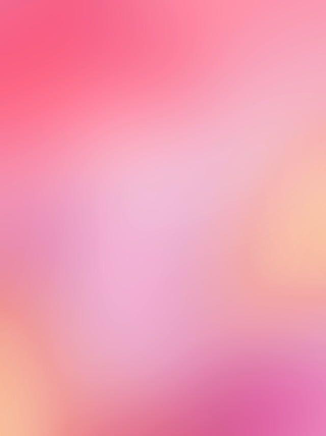 Resultado De Imagenes De Google Para Https Png Pngtree Com Thumb Back Fw800 Background 20190223 Ourmid Fondos Difuminados Fondos Degradados Fondos De Colores