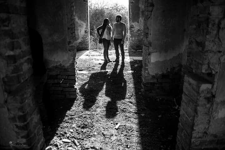 #Novia #Novio #Boda #FotografiaDeBodas #Love #FyJWedding #Fotos #Photography