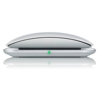 Carregador Mobee Magic para Magic Mouse da Apple