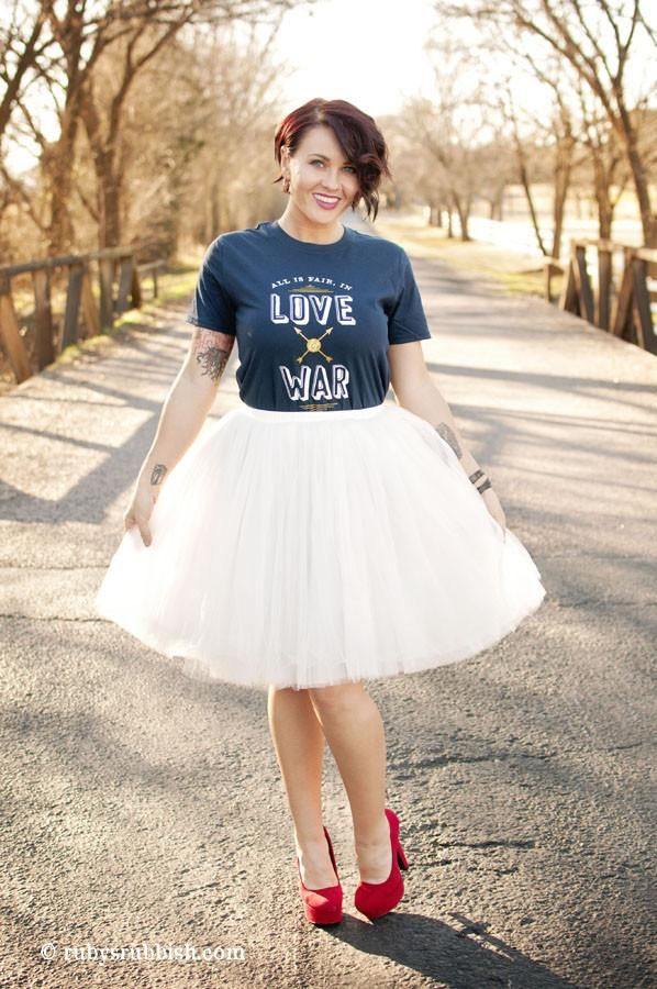 Love and War - Southern T-Shirt