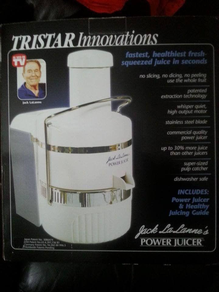 best blender juicer food processor combo