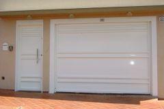 portão-de-correr-para-garagem