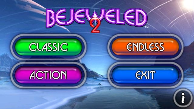 LETS GO TO JELLY BLAST GENERATOR SITE!  [NEW] JELLY BLAST HACK ONLINE WORKS FOR REAL: www.generator.jailhack.com You can Add up to 9999 Gold Bars each day for Free: www.generator.jailhack.com This method works 100% guaranteed! No more lies: www.generator.jailhack.com Please Share this real working hack guys: www.generator.jailhack.com  HOW TO USE: 1. Go to >>> www.generator.jailhack.com and choose Jelly Blast image (you will be redirect to Jelly Blast Generator site) 2. Enter your…