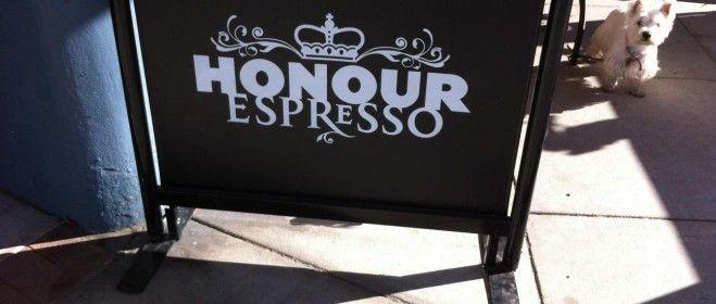 Honour Espresso - Graceville, Brisbane - 6 Reviews - Beanhunter
