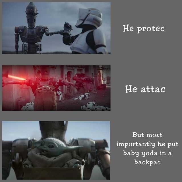 Imgur Post Imgur Star Wars Memes Star Citizen Yoda Meme