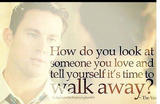Quotes From The Vow. QuotesGram