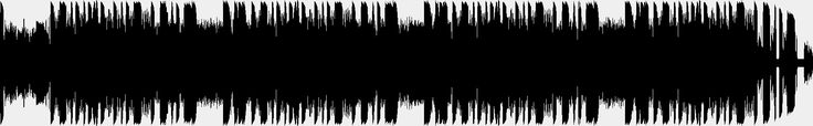 Lil Pump - Gucci Gang (lyrics) - YouTube