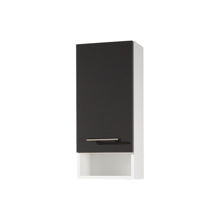 1000 id es sur le th me armoire wc sur pinterest papier - Armoire toilette castorama ...