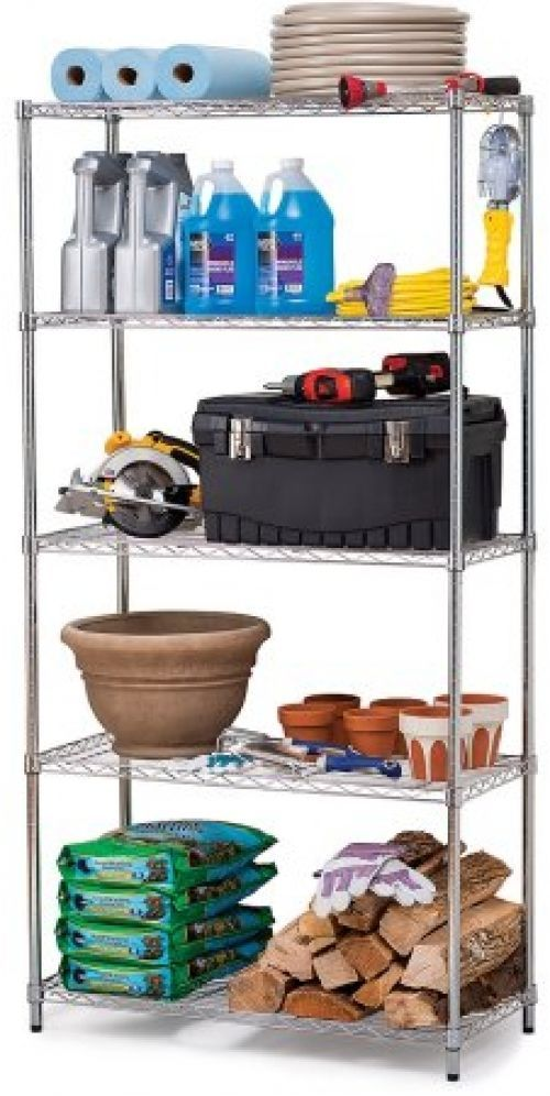 1000 ideas about utility shelves on pinterest cool Sterilite 2 Shelf Cabinet Storage sterilite flat storage shelves