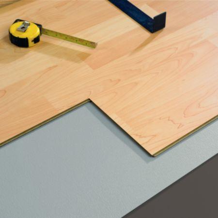best 25+ floor underlay ideas on pinterest   underlay for laminate