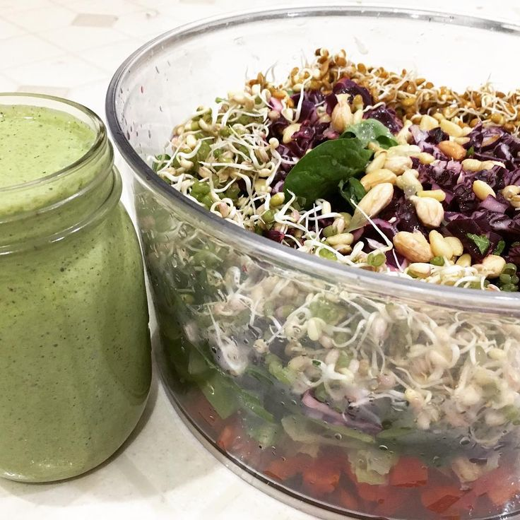 Ako rýchlo schudnúť pomocou zdravej stravy