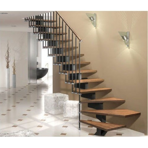 Best 13 Best Open Staircases Images On Pinterest Modular 400 x 300