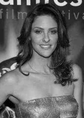 Jill Wagner quotes quotations and aphorisms from OpenQuotes #quotes #quotations #aphorisms #openquotes #citation