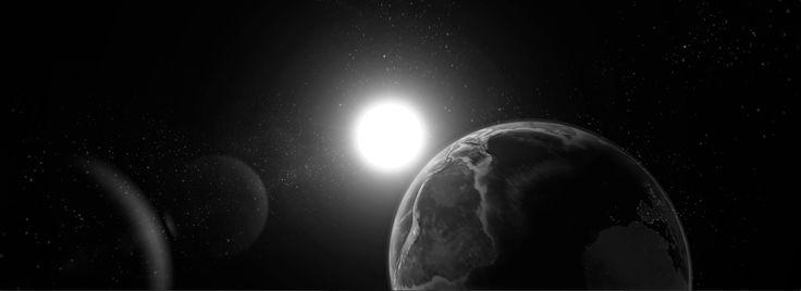 http://mennofokmastudio.com/TRE/Eclipse.jpg