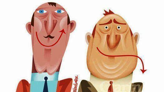 Siempre puedo elegir nuevos pensamientos y nuevas formas de pensar que eviten el estancamiento.  (((Sesiones y Cursos Online www.ciaramolina.com #psicologia #emociones #salud)))