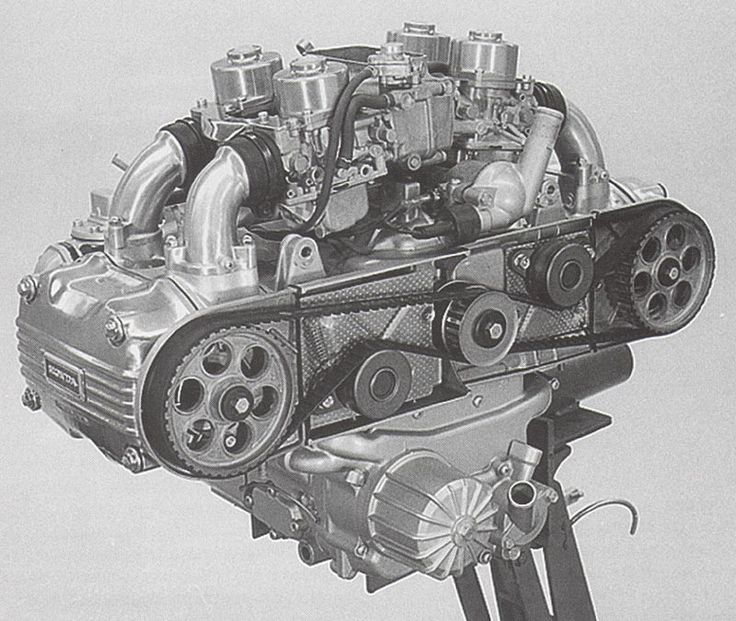 Honda Motorcycle With Fit Engine: 350 Best Honda Goldwings Images On Pinterest