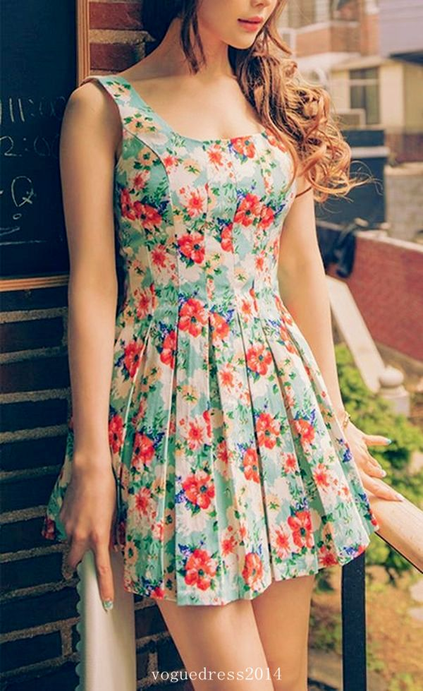 Cute Summer Outfits ideas for teens for 2016