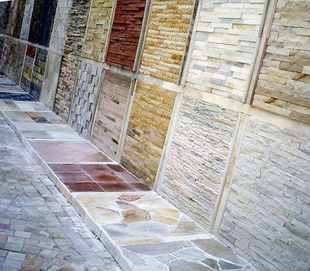 pedras decorativas 6