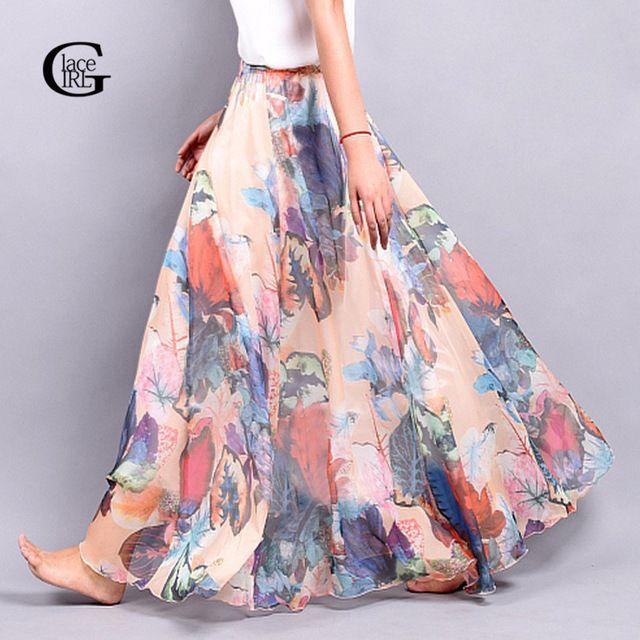 фасон юбки для женщины с широкими бедрами