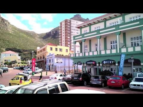 Muizenberg Surfing Cape Town South Africa S.U.R.F. Village Vol.2 Surfer's Corner. http://www.beingambientmusic.com/my-nokia-connects-lumia-video-competition-fun.html#