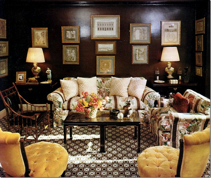 Green Living Room Ideas In East Hampton New York: 161 Best LACQUERED WALLS & CEILINGS Images On Pinterest