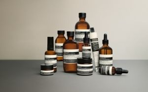 Aesop chooses Chelsea for largest UK store