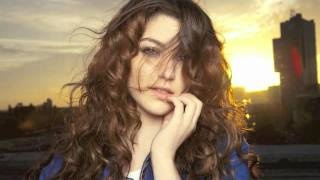 Celeste Buckingham - Nobody Knows > Marry Me Plis