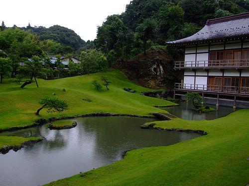 Preparando un viaje a Japón. Desde la página de #Kirai #UnGeekEnJapón