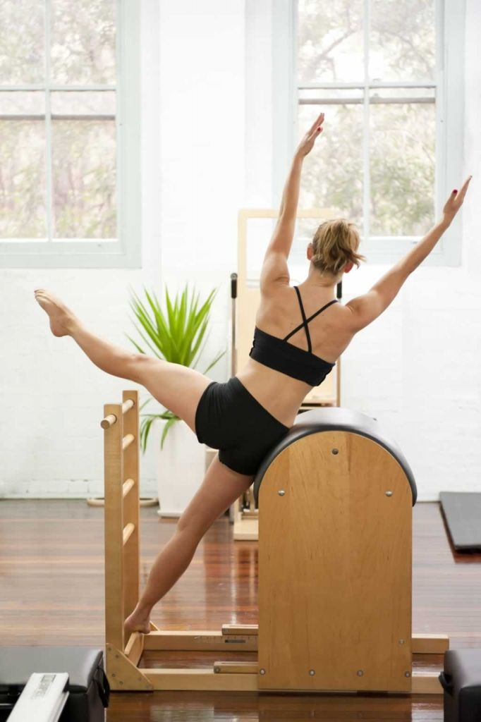 1000 Images About Pilates On Pinterest Pilates Workout