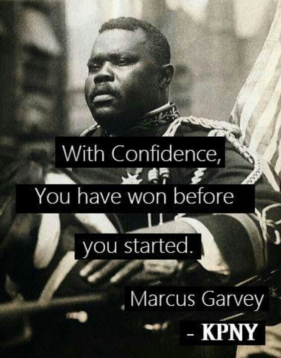 1000+ images about Marcus Garvey on Pinterest | Marcus garvey quotes ...