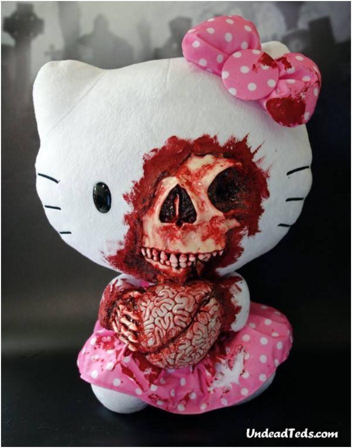 17 best Scary bedding images on Pinterest   Horror films ...