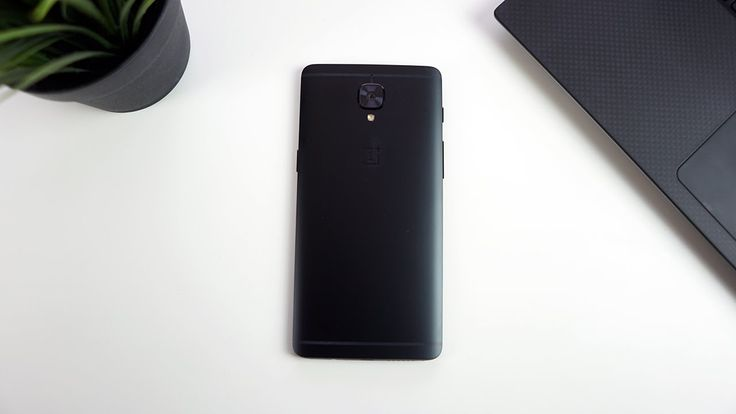 Meet the Midnight Black OnePlus 3T!(===================) My Affiliate Link (===================) amazon http://amzn.to/2n6MagF (===================) bookdepository http://ift.tt/2ox2ryU (===================) cdkeys http://ift.tt/2oUpFex (===================) private internet access http://ift.tt/PIwHyx (===================) So if I had to narrow down which is one of my favorite smartphones in the market today the OnePlus 3T is still at the near top of my list. It's still my favorite Android…