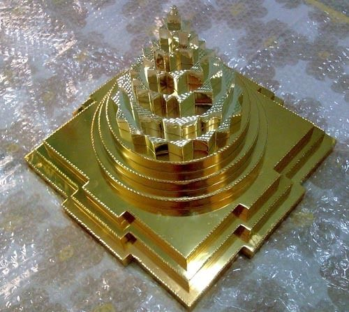 Maha Meru Is One Of The Most Auspicious And Powerful Yantra That Gives Maximum Benefits Worshipping Maha Meru Yantra By Offering S Meru Shri Yantra Sri Yantra