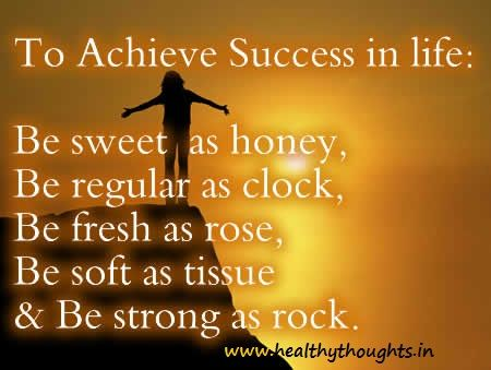 Success Quotes About Life Coaching with Jon Leger DISCOUNT --> http://www.learnfromjon.com/pinterest