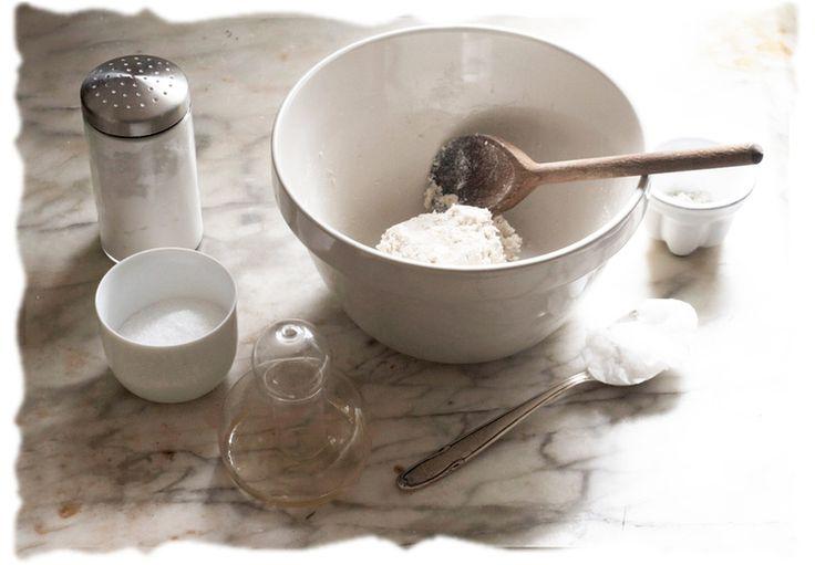 Морская соль и пищевая сода — лучшие средства для излечения от рака и воздействия радиации