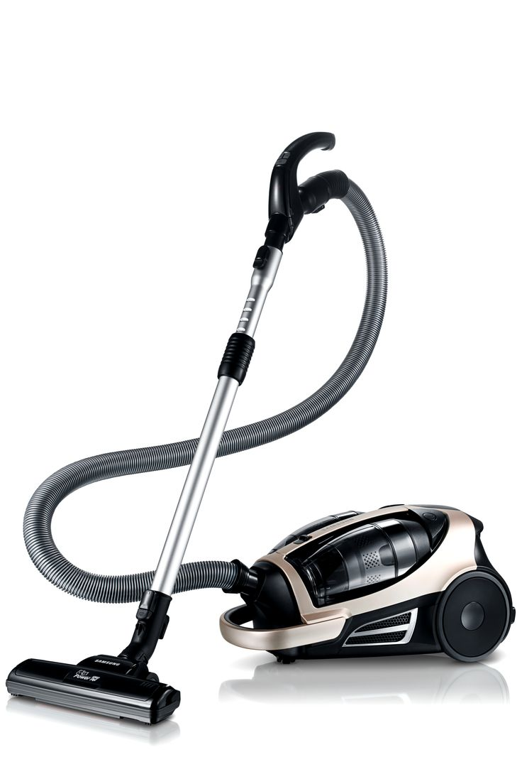 34 Best Vacuum Cleaners Images On Pinterest Vacuum