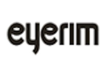 Eyerim - Upp till 70% rabatt på utvalda produkter + 5% rabatt med rabattkoden #solglasögon #glasögon #rabatt #rabattkod Gäller till den 2017-10-15