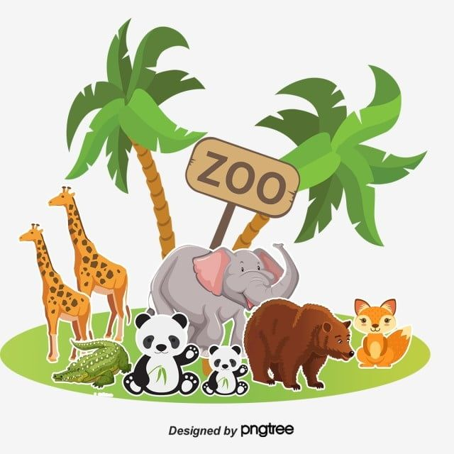 Zoo Material Zoo Clipart Zoo Lion Png Transparent Clipart Image And Psd File For Free Download In 2021 Zoo Clipart Zoo Animal Clipart
